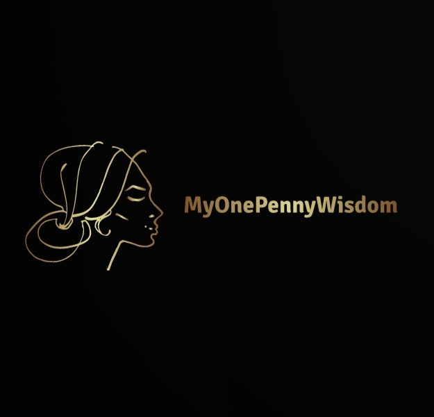 My One Penny Wisdom
